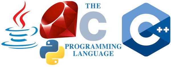 Easy programs for the beginner
